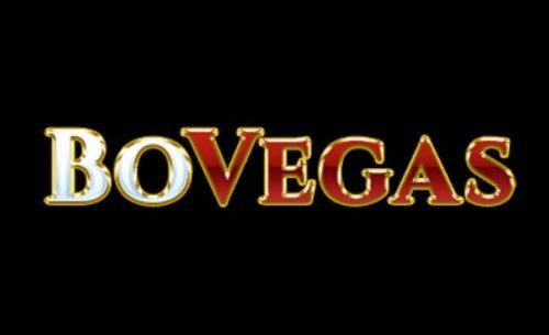 AzartGambler BoVegas casino