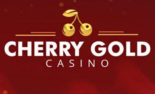 AzartGambler Cherrygold casino
