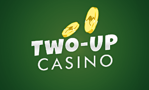 AzartGambler Two up Casino