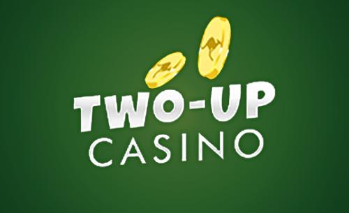 AzartGambler Two up Casino