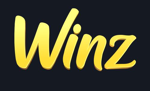 AzartGambler Winz Casino