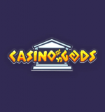AzartGambler Casino Gods