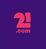 AzartGambler 21 com Casino
