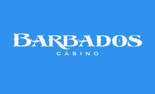 AzartGambler Barbados casino