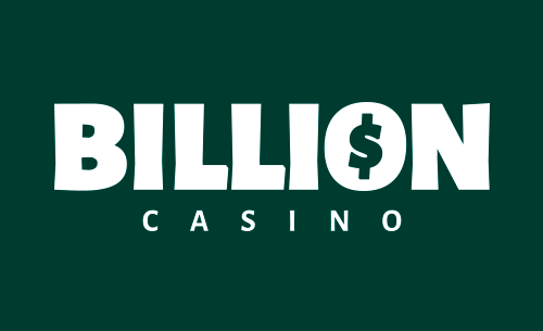 AzartGambler Billion casino