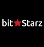 AzartGambler BitStarz Casino