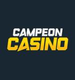 AzartGambler Campeon Bet Casino