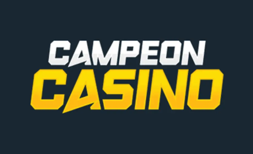 AzartGambler Campeon Bet Casino