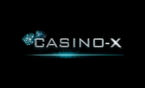AzartGambler Casino X