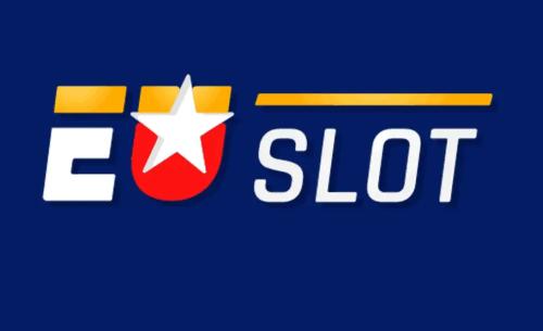 AzartGambler Euslot logo