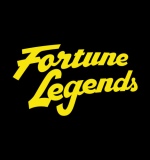 AzartGambler Fortune Legends casino logo