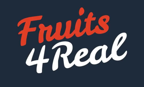 AzartGambler Fruits 4real