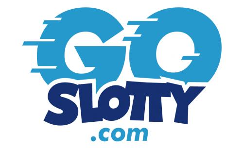 AzartGambler Go Slotty Casino