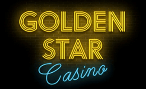 AzartGambler Golden Star Casino