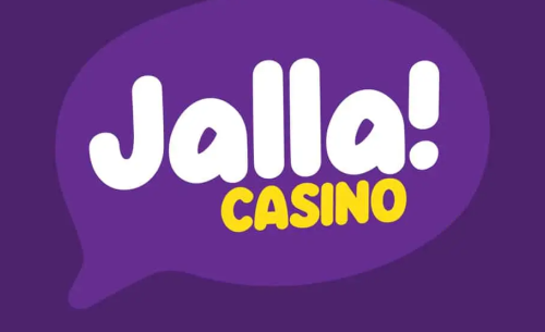 AzartGambler Jalla Casino