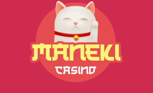 AzartGambler Maneki Casino