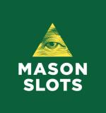AzartGambler Mason Slots Casino