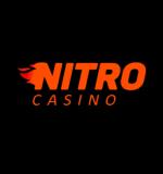 AzartGambler Nitro casino