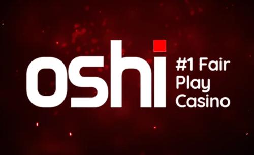 AzartGambler Oshi Casino