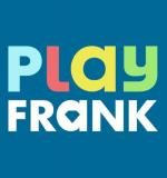 AzartGambler PlayFrank Casino