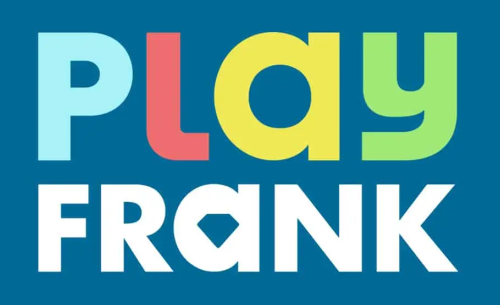 AzartGambler PlayFrank Casino