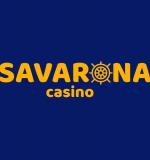 AzartGambler Savarona Casino