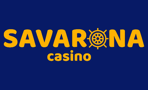 AzartGambler Savarona Casino