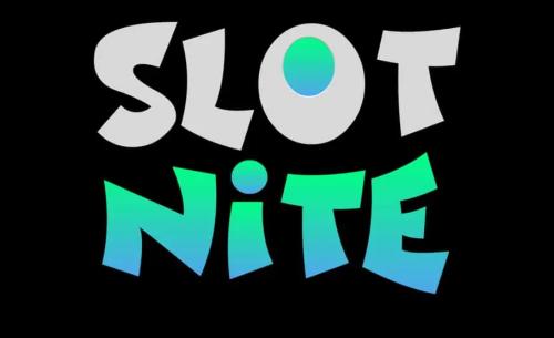 AzartGambler Slotnite casino