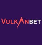 AzartGambler VulkanBet casino