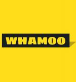 AzartGambler Whamoo-casino
