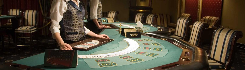 Spinaru Casino
