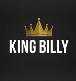 AzartGambler King Billy Casino