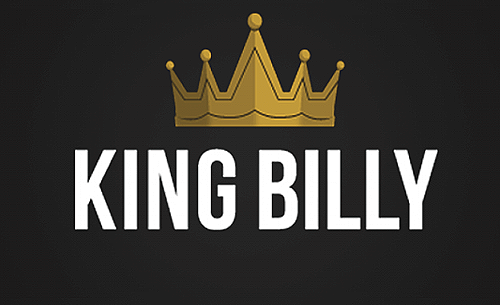 AzartGambler King Billy Casino