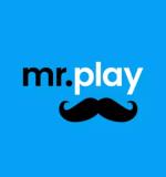 AzartGambler Mr.Play Casino
