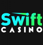 AzartGambler Swift casino