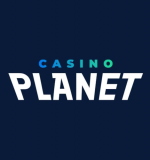 AzartGambler Casino Planet