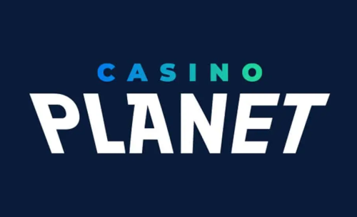 AzartGambler Casino Planet