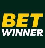 AzartGambler BetWinner Casino