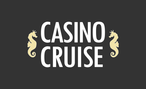 AzartGambler Casino Cruise