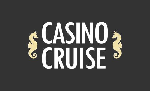 AzartGambler Casino Cruise