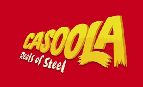 AzartGambler Casoola casino logo