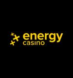AzartGambler Energy Casino logo