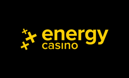 AzartGambler Energy Casino logo