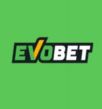 AzartGambler Evobet casino