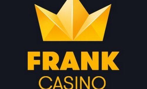 AzartGambler Frank casino