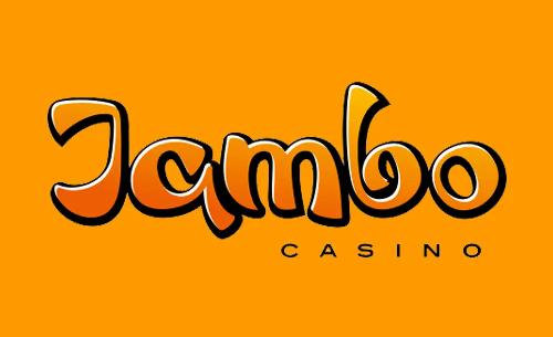 AzartGambler Jambo Casino logo