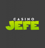 AzartGambler Jefe casino