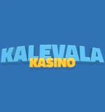 AzartGambler Kalevala-Casino-logo