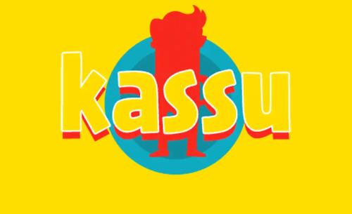 AzartGambler Kassu casino
