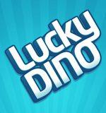 AzartGambler Luckydino casino